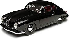 Porsche 356 Gmünd Coupé - 1:18 - Schuco