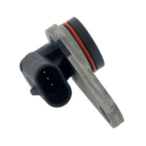Engine Camshaft Position Sensor Prenco 4E-1055