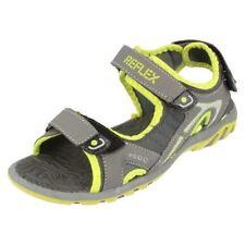 Calzado de niño sandalias Talla 34
