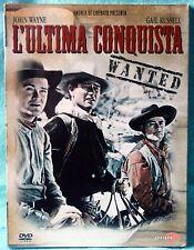 IMPATTO CRIMINALE - DVD SLIM CASE DIGIPACK N.01476 SIGILLATO