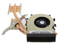 CPU Fan & Heatsink Cooling Fan For Sony Vaio VPC-EA VPC-EB VPCEB390X