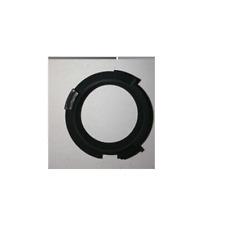 QW Repair Parts For Nikon 18-105mm Lens Bayonet Mount Inner Ring Replacment