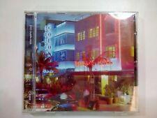 CD KISS CLUBLIFE 2001 VOL.2 MTV