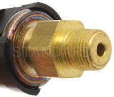 Power Steering Pressure Switch Standard PSS1