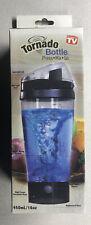 Tornado Bottle Blender