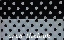 SHERIDAN POP HARU BLACK KING QUILT COVER SET FULLY REVERSIBLE BRAND NEW