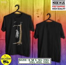 Vintage Hanging Klansman tree Skateboard Gordon Smith T-Shirt Size S- 5Xl