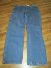 Key Workwear Jeans 40 x 34  Original Fit Carpenter
