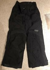 Ski-Doo Primaloft Snowmobile Pants Mens Size L
