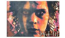 "HIM POSTER ""VILLE VALO FACE"""