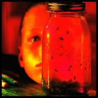 ALICE IN CHAINS (2 CD) JAR OF FLIES / SAP ~ 90's GRUNGE ~ JERRY CANTRELL *NEW*