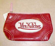 MRS KUTCHER WILD Cosmetic Case Bag from NORDSTROMS