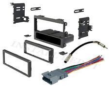 Dash Parts for HUMMER H1 for sale eBay