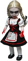 Living Dead Dolls Presents Scary Tales Gretel.