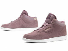 Women's Reebok Royal Anufuso Trainer (BS6221)