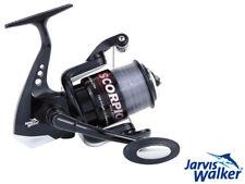 Jarvis Walker Scorpion GT 350 1 Ball Bearing Spinning Fishing Reel High Speed