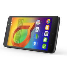 """BNIB Alcatel A2 XL Dual SIM Android 5.1 HD 6"""" 8GB 3G Unlocked Mobile Smart Phone"""