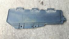 CITROEN C3 POLLEN FILTER COVER TRIM PANEL FLAP 9642693777