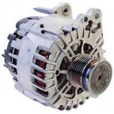 Lichtmaschine 140A Audi A1-A3-Q3 = 1,2+1.4 TFSI + Golf VII 1,0-1,2-1,4 TSi 2012-