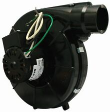 Intercity Furnace Draft Inducer Blower 7062-4061 7062-3793 115V Rotom FB-RFB145
