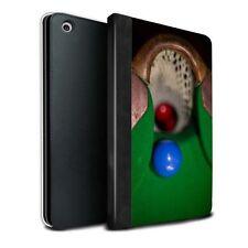 Étuis, housses et coques bleus pour tablette Apple iPad mini 4
