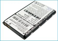 NEW Battery for T-Mobile Pulse Mini Tap HB5A2H Li-ion UK Stock