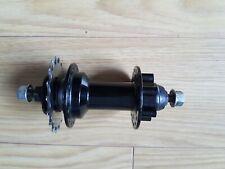 Bike Hub Rear  32 Spoke  18 T