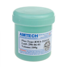 100g Solder Flux Solder Paste for BGA Reballing Rework