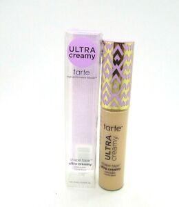 Tarte Ultra Creamy Shape Tape Contour Concealer ~ 22N Light Neutral  ~ 10 ml