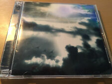 "Alio Die / Mathias Grassow ""Expanding Horizon"" 2 cd"