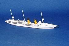 NAVIS/COPY RU 2ND CLASS CRUISER 'ALMAZ' 1/1250 MODEL SHIP