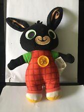 Bing Bunny Soft/cuddly Toy