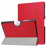 Custodia Protettiva Per Acer Iconia One 10 B3-A40 B3-A42 10.1 Display Case Cover