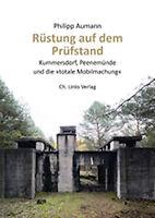 Aumann: Rüstung auf dem Prüfstand - Waffentechnik 2. Weltkrieg / NEU