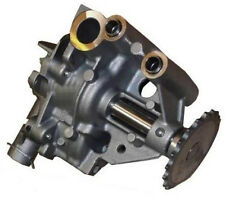 RENAULT M9R 2.0 DCi pompe à huile-Espace Laguna Trafic Megane Scenic - 150005392R