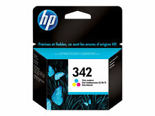 Genuine HP 342 Tri Colour Ink Cartridge C9361EE Original