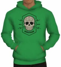 Herren-Kapuzenpullover & -Sweats mit Kapuze und Motiv aus Skull