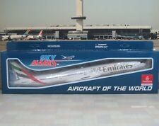 SkyMarks Emirates Boeing B777-300ER 1/200
