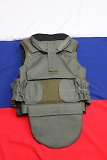 Russian military spetsnaz FSB Fort Defender 2 OD airsoft replica