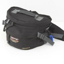 TAMRAC ADVENTURE 5 CAMERA WAIST/HIP BAG WITH EASY ACCESS LENS POUCH