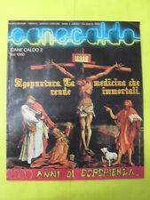 CANE CALDO 2 23 MARZO 1979