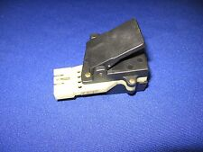 CADILLAC ELECTRIC TRUNK LID PULL DOWN MOTOR SWITCH FLAT 5 PIN REVERSING LINCOLN