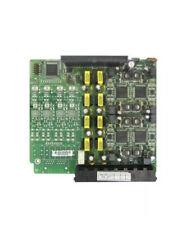 LG iPECS EMG80-HYB8 ibrido EXPANSION BOARD-Grade buona condizione 12 mesi di garanzia