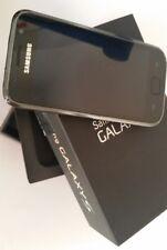 Samsung Galaxy S1 Verizon Gt-1900 Mobile Phone Smartphone Google Edition Used