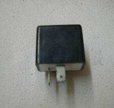 Kreidler 125DD Blinker Relais-Blinkgeber  Supermoto/Enduro