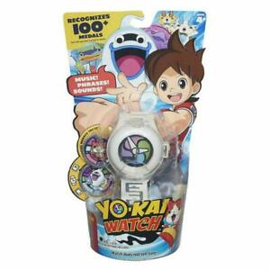 Hasbro Yo-kai Season 1 Kids Watch