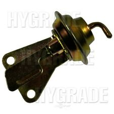 Choke Pulloff (Carbureted)  Standard Motor Products  CPA316