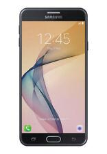 Brand New Samsung Galaxy J7 Prime 2 2018 Gold 32GB Unlocked Dual Sim 4G LTE