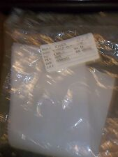 SC SOCKS /PP-N/50 MY/L = 275 MM LOT OF 2 SPARE PARTS FOR ARNOLD GRUPPE  (BIN35)