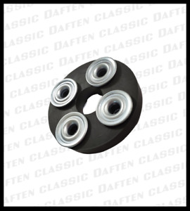 VW Volkswagen Steering Coupler for Beetle Ghia Type 3 and Thing 111415417
